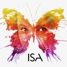 Isa (Isa)
