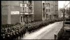 Paris 1919 Trailer