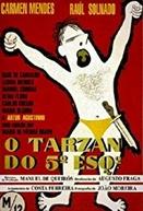 O Tarzan do 5o Esquerdo (O Tarzan do 5o Esquerdo)