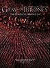 História e Tradição - Contos de Game Of Thrones - 4ª Temporada