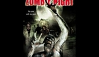 """Zombie Night"" Official Trailer"