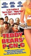 Teddy Bears' Picnic (Teddy Bears' Picnic)