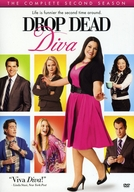 Drop Dead Diva (2ª Temporada) (Drop Dead Diva (Season Two))
