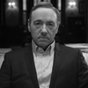 Kevin Spacey pode perder o contrato com a Netflix - Sons of Series