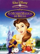 O Mundo Mágico de Bela (Belle's Magical World)