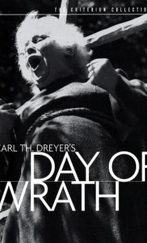 Dias de Ira - 1943 | Filmow