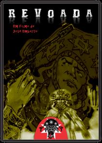 Revoada - Poster / Capa / Cartaz - Oficial 1