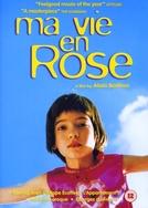Minha Vida em Cor-de-Rosa (Ma Vie En Rose)