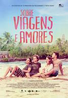 Sobre Viagens e Amores (L'estate addosso)