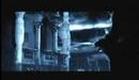 Underworld Trailer