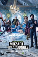 Sinfonia Insana (1ª Temporada) (Mozart in the Jungle (Season 1))