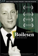 Cidadão Boilesen (Cidadão Boilesen)