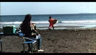 A Scene At The Sea | Trailer | 1991 | Takeshi Kitano | Ano natsu, ichiban shizukana umi