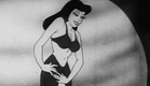 "Private SNAFU ""The Home Front"" 1943 US Army Cartoon Mel Blanc, Frank Tashlin, World War II"