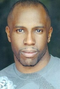 Trevor Jones (V)
