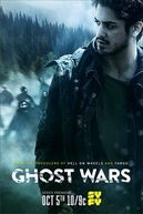 Ghost Wars (1ª Temporada) (Ghost Wars (Season 1))