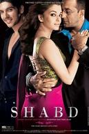 Shabd (Shabd)