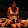 """[CINEMA] """"Entre Nós"""" e a luta de uma mãe desempregada"""