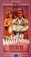 Os Incríveis Wallendas (The Great Wallendas)