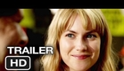 Pulling Strings Official Trailer 1 (2013) - Laura Ramsey Comedy HD