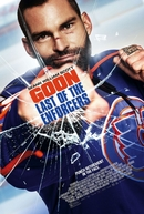 Os Brutamontes 2: Último dos Executores (Goon: Last of the Enforcers)