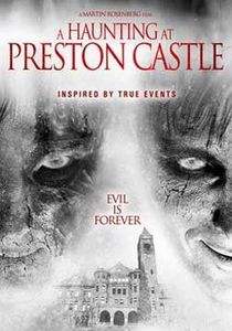 Preston Castle - Poster / Capa / Cartaz - Oficial 2