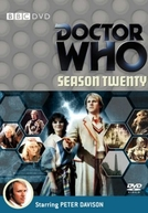 Doctor Who (20ª Temporada) - Série Clássica (Doctor Who (Season 20))