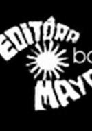 Editora Mayo, Bom Dia  (Editora Mayo, Bom Dia )