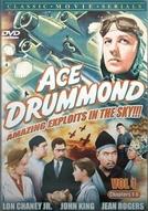 O Ás Drummond (Ace Drummond)