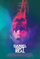 Daniel Isn't Real (Daniel Isn't Real)