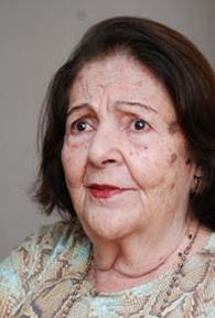 Cecília Conde