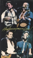 Highwaymen Live! (Highwaymen Live!!!)