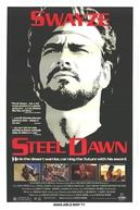 Crepúsculo de Aço (Steel Dawn)