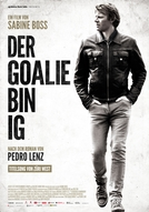 Eu sou o goleiro (Der Goalie bin ig)