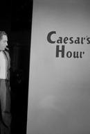 Caesar's Hour (Caesar's Hour)