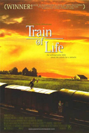 Trem da Vida (Train de Vie)