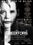 Creditors (Creditors)