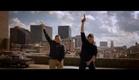 Anjos da Lei 2 | trailer legendado | 04 de setembro nos cinemas