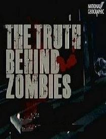 A Verdade Sobre os Zumbis - Poster / Capa / Cartaz - Oficial 1