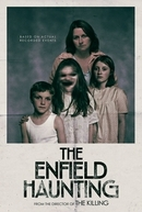 The Enfield Haunting (The Enfield Haunting)