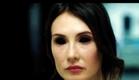 INCARNATE Official Trailer (2016) Carice van Houten Horror Movie HD