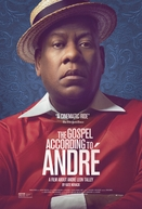 The Gospel According to André (The Gospel According to André)