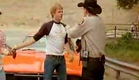The Dukes of Hazzard: The Beginning - Trailer