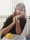 Dayana Alves