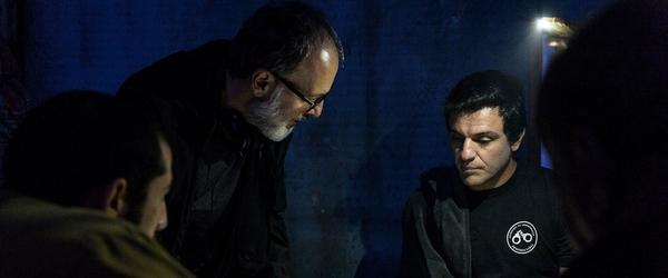 Confira o primeiro trailer de Carcereiros – O Filme, com Rodrigo Lombardi
