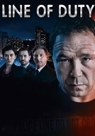 Line of Duty (5ª Temporada) (Line of Duty (Season 5))
