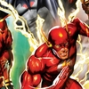 Primeiro clipe de Justice League: The Flashpoint Paradox