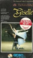 Giselle (The Kirov Ballet: Giselle)