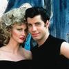 Como está o elenco de Grease 40 anos depois | Zinema