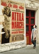 Attila Marcel (Attila Marcel)